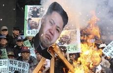 UN declares North Korea's crimes on par with Nazism, apartheid and Khmer Rouge