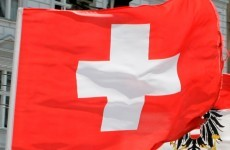 Swiss voters choose to keep 'suicide tourism' in Zurich