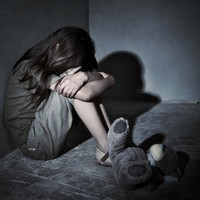 Drug and alcohol abuse leading to care proceedings for children