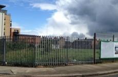 New park planned for Dublin