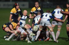 Peter Stringer signs 1-year contract extension with Bath