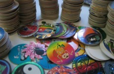 15 forgotten childhood games you definitely used to play