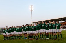 Plenty of positives for Irish Women's team to take from Six Nations campaign