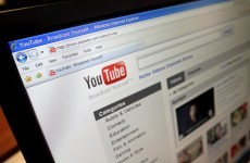 YouTube rumoured to be working on kids' version of site
