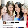 13 people who shouldn't be allowed to share on social media