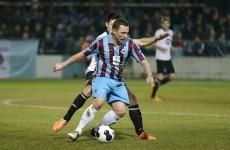 Stuart Byrne column: Televised Sunday games lack atmosphere and should be binned