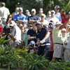 G-Mac collapses on final day at Sawgrass