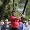Woods pulls out of Arnold Palmer Invitational, may miss The Masters
