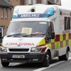 """Concern that ambulance review outcome """"has already been decided"""""""