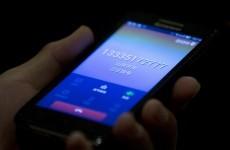 Secrets of modern communication: mysterious tone mode