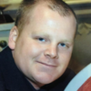 Police appealing for help in finding man missing from Fermanagh