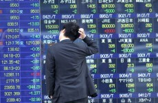 Japanese consumer confidence dives to record low, Nikkei falls