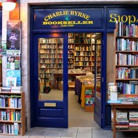 17 Irish independent bookshops you must visit before you die