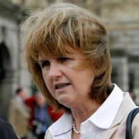 Burton sets sights on policing hidden economy sector