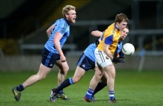 As it happened: GAA U21 football championship match tracker