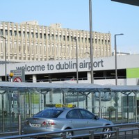 Talks about airport workers' pensions 'moving to more intensive phase'