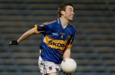 Tipperary crush Clare to set up Munster U21 final rematch with Cork