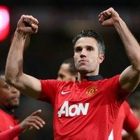 Manchester United's 'return to form' leaves a nagging sense of deja vu