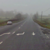 Appeal for witnesses after 23-year-old seriously injured in overnight crash