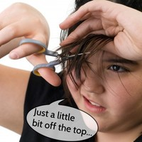11 of the worst grooming mistakes we were guilty of as teenagers