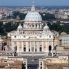 Disappointment in 'vague' Vatican recommendations on child abuse measures