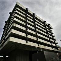 Central Bank sets up hotline for bank whistleblowers