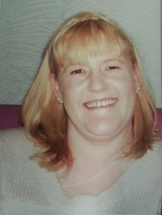 Body of Georgina McGarr discovered in Naas