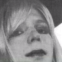 Chelsea Manning is going to court to have her name legally changed from Bradley