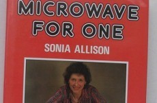 9 of the most depressing book titles ever