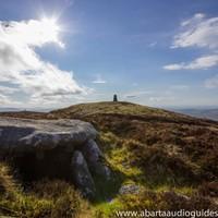 Hidden Ireland: Were these giant tombs a big show of oneupmanship?