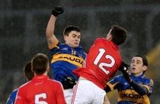 6 talking points from last night's GAA U21 football action