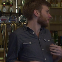 Watch the awkwardly accurate new Irish ads about responsible drinking
