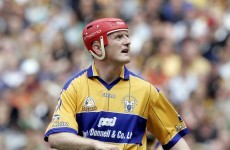 Here's the trailer as Brian Lohan gets the Laochra Gael treatment this Sunday