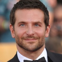 Here's why everyone is sharing this video of a young Bradley Cooper