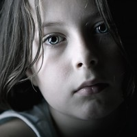 Irish children are dying from neglect and abuse