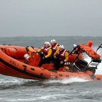 Man rescued after boat capsized in Lough Ree has died