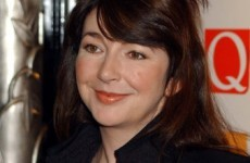 Kate Bush announces first series of live shows in 35 years