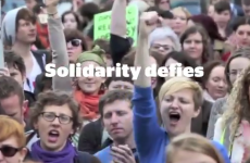 Powerful response to Ireland Inspires video offers alternative view of Irish life