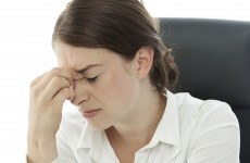 Pharmacists want migraine medicine taken off prescription