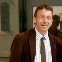 Glasnevin historian Shane MacThomais dies