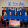 Group of Meath students come up with plan to save lives