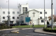 HIQA to investigate extent of serious adverse incidents at Portlaoise