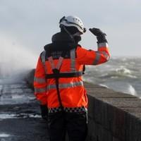 Got what it takes? The Irish Coast Guard are hiring again