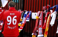 Matches will kick off seven minutes late to mark Hillsborough 25th anniversary