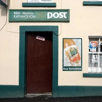 Government makes no comment on postcode costs amid Dáil claims of €30m