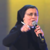 Meet the singing nun who's blowing minds all over the internet