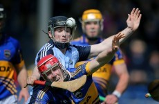 6 talking points before Sunday's hurling league action