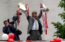 Title race: 5 reasons why Arsenal can win the Premier League