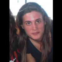 Missing Spanish woman found safe and well