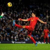 Diary of a Fantasy Gaffer: Double your Liverpool and Man City pleasure